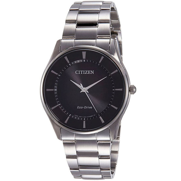 BJ6481-58E Citizen Eco Drive Watch