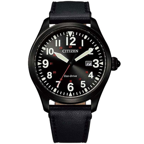 BM6835-23E Citizen Eco Drive Watch