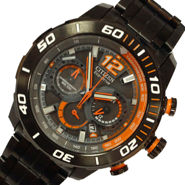 CA4087-53H Citizen Eco-Drive Watch