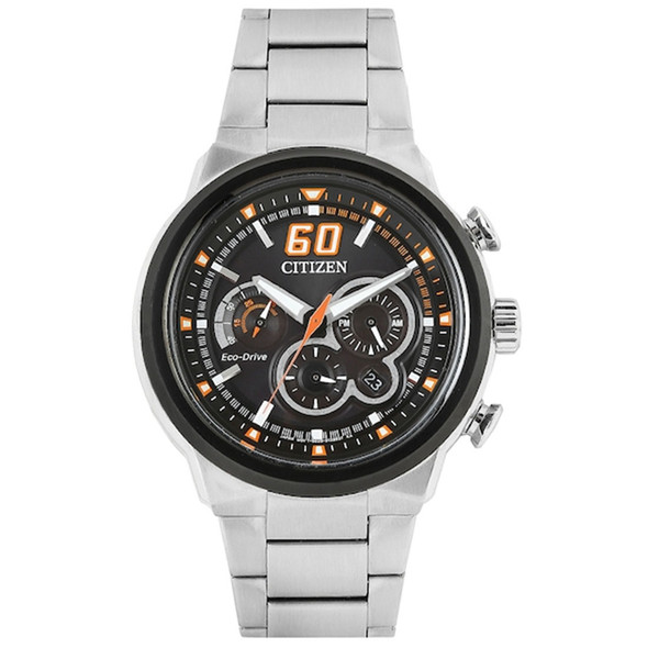 CA4134-55E Citizen Eco-Drive Watch
