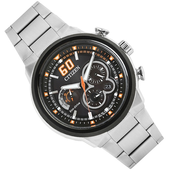Citizen Watch CA4134-55E