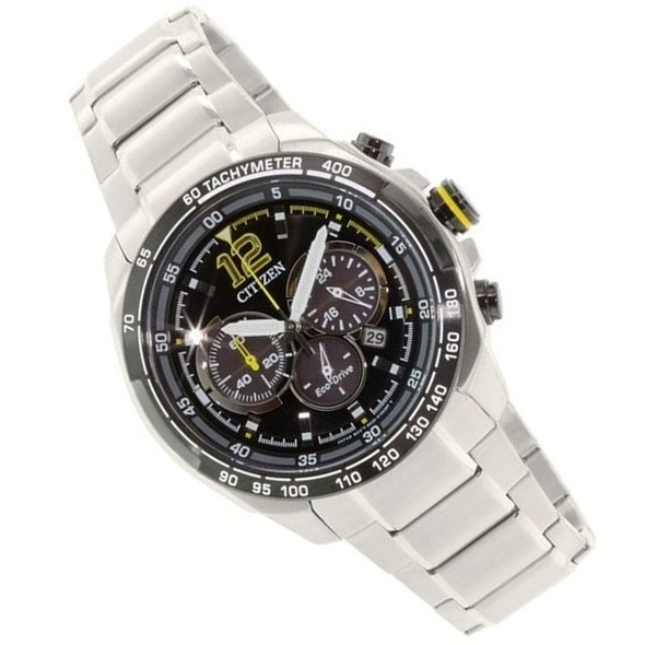 Citizen Watch CA4234-51E
