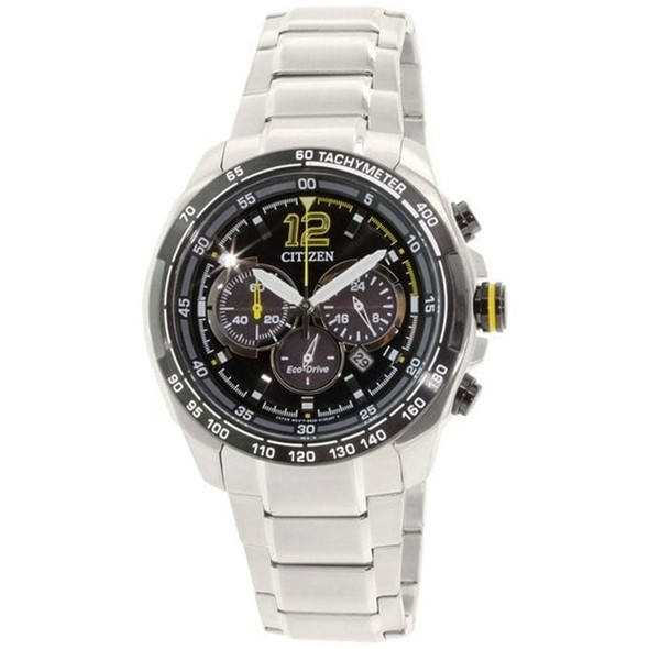 CA4234-51E Citizen Eco-Drive Watch