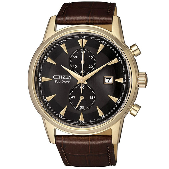 CA7008-11E Citizen Eco-Drive Watch
