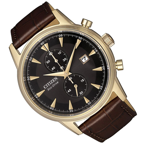 Citizen Watch CA7008-11E