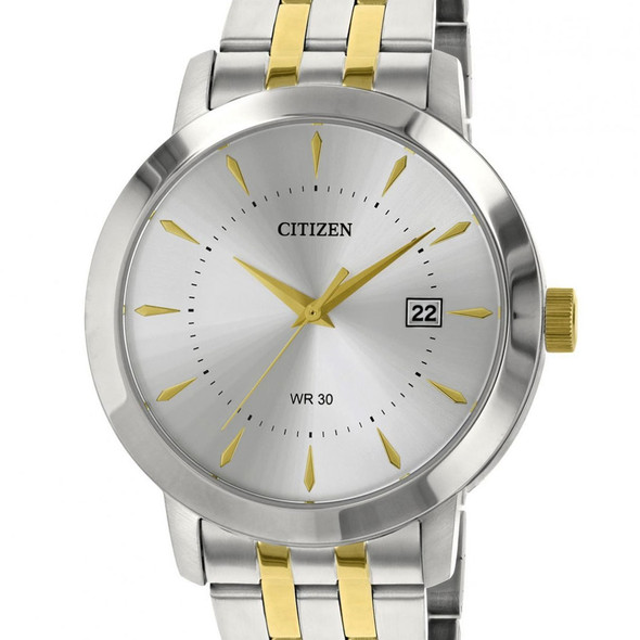 Citizen DZ0014-51A Ladies Watch