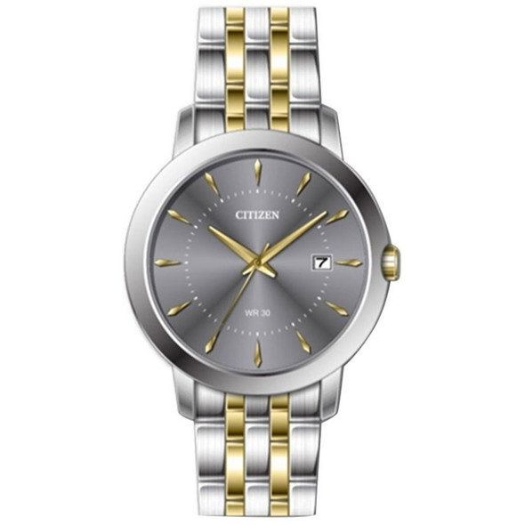 Citizen DZ0014-51H Male Watch