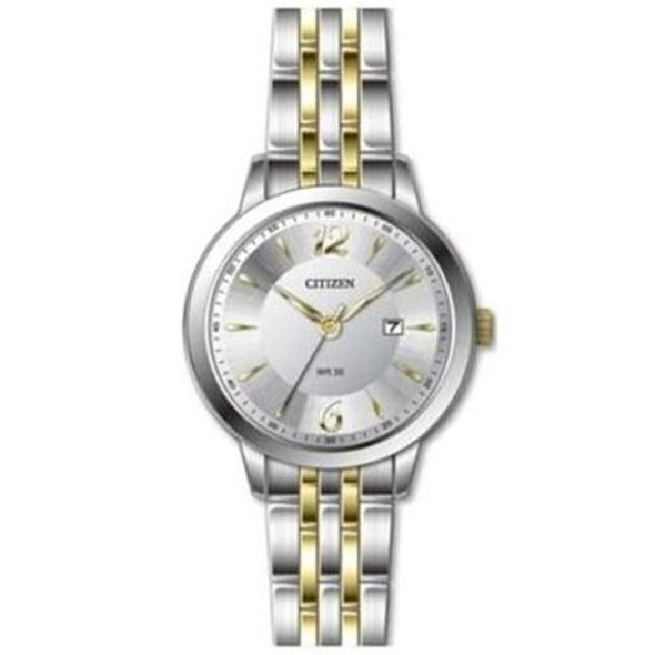 Citizen DZ0034-53A Quartz Watch