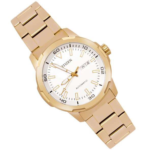 NH8373-88A Citizen Automatic Watch