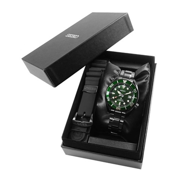 SPB195J1 Seiko Prospex Watch