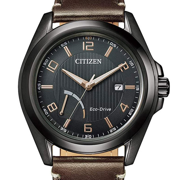 AW7057-18H Citizen Eco Drive Watch