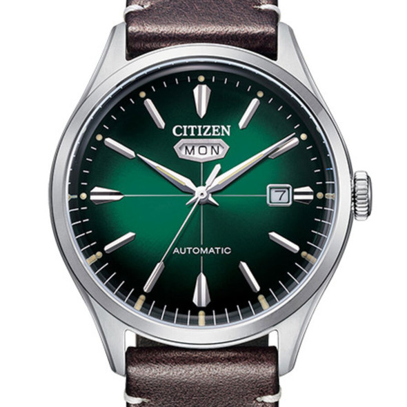 NH8390-03X Citizen