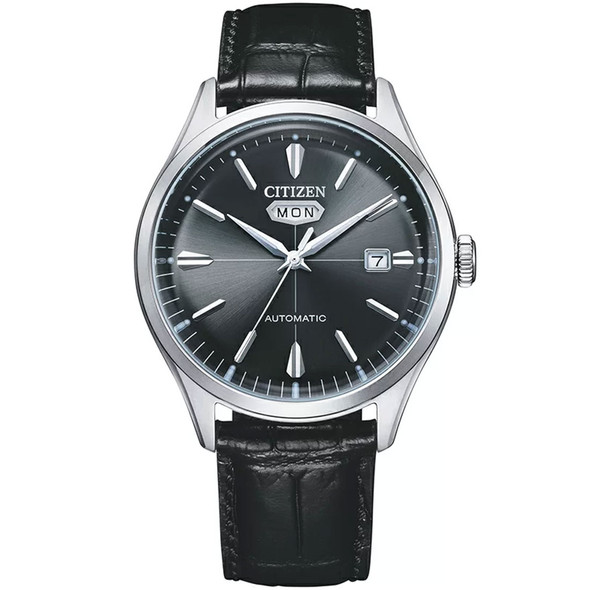NH8390-20H Citizen