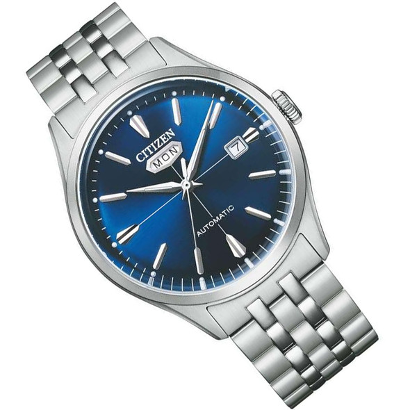 Citizen C7 Watch NH8390-71L