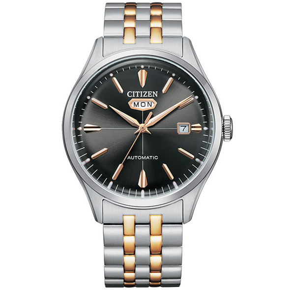 NH8394-70H Citizen