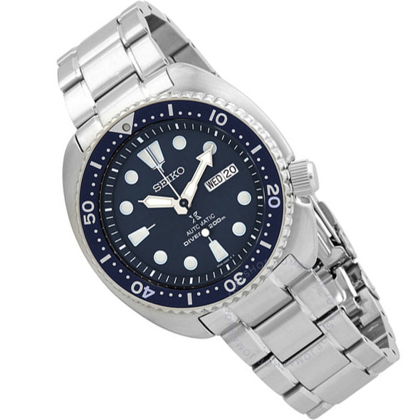 SRPE89K1 Seiko Prospex Sea Watch