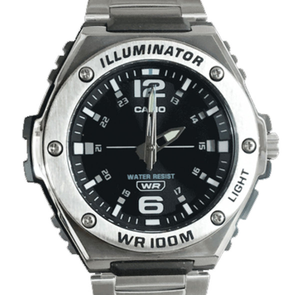 MWA-100HD-1A Casio Youth Watch