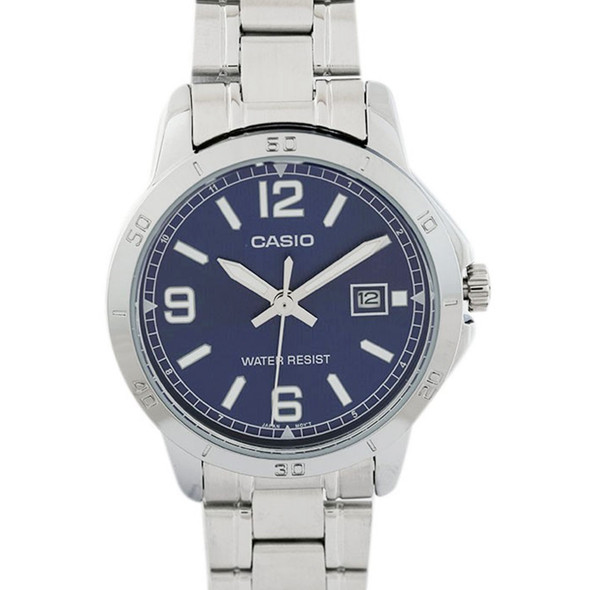 Casio Quartz Watch LTP-V004D-2B