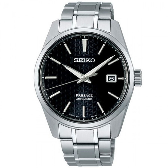 Seiko Automatic SARX083 Watch