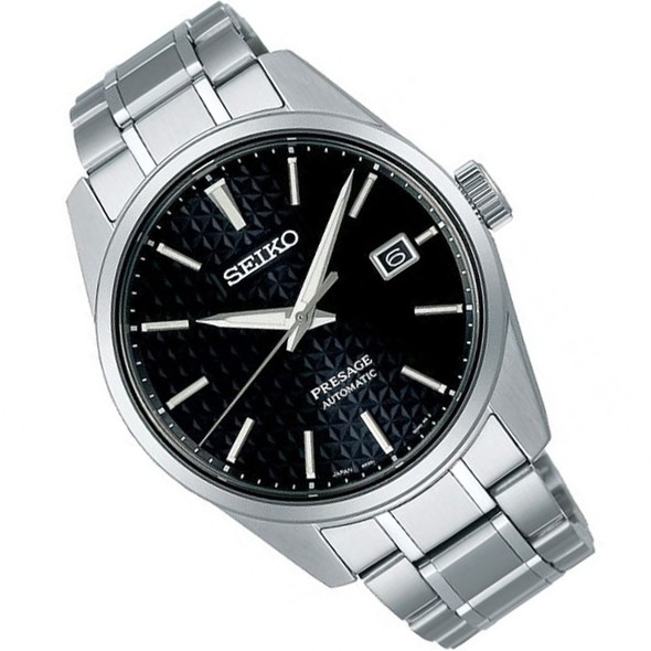 Seiko Presage Watch SARX083