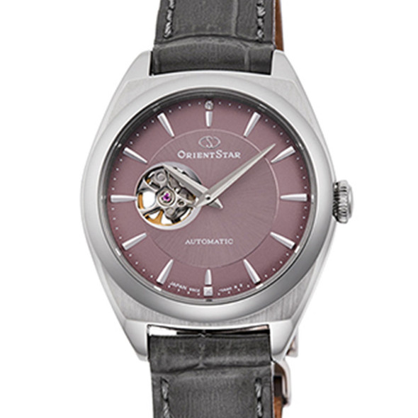 Orient Star Watch RE-ND0103N00B
