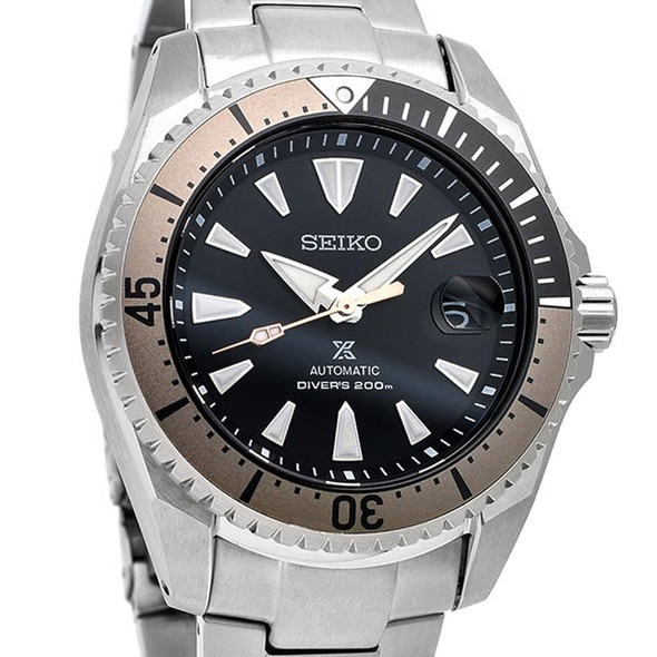 Seiko SBDC129 Watch