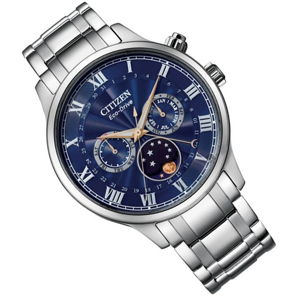 Citizen Watch AP1050-81L