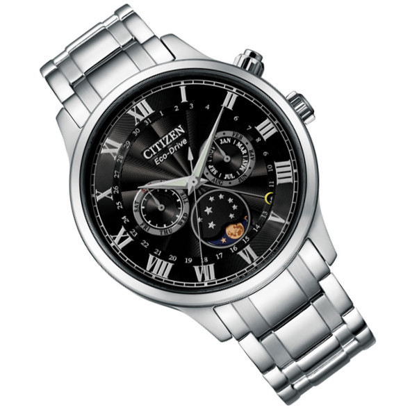 Citizen Watch AP1050-81E