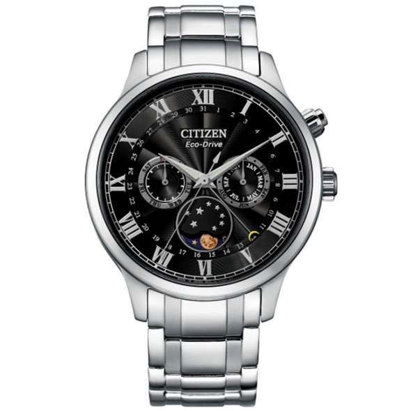 AP1050-81E Citizen