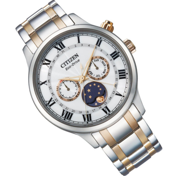 Citizen Watch AP1054-80A