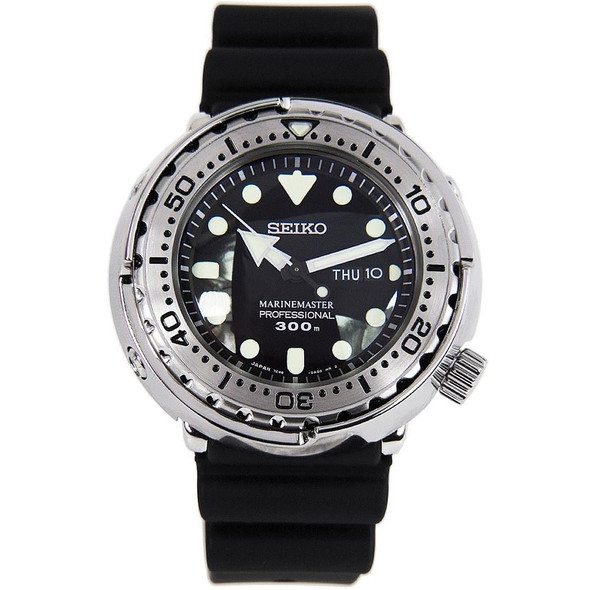 Seiko Prospex Watch SBBN045