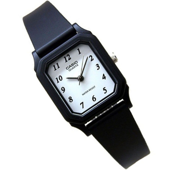 LQ-142-7B Casio Ladies Watch