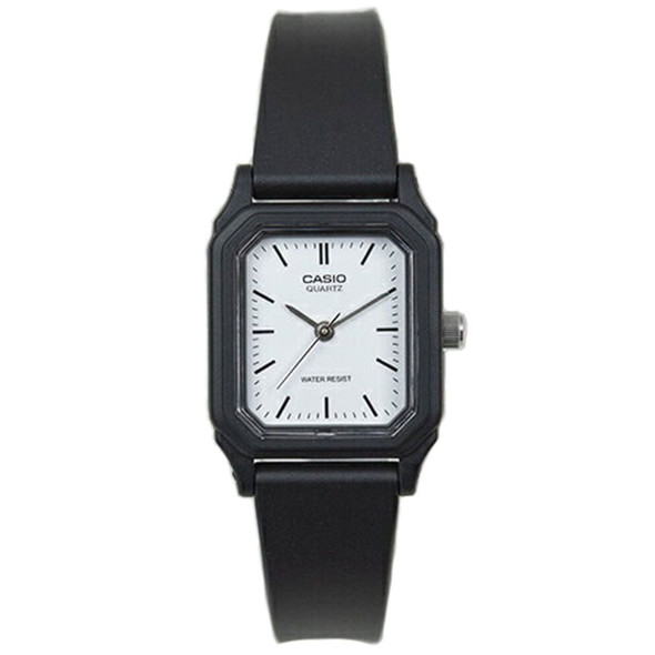 Casio Quartz Watch LQ-142-7E