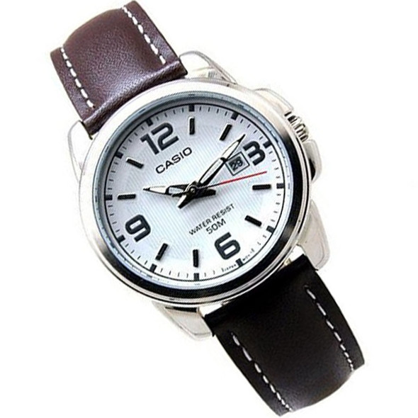 Casio Quartz Watch LTP-1314L-7A