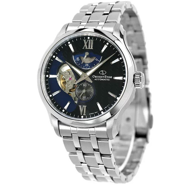 RE-AV0B03B00B Orient Contemporary Watch