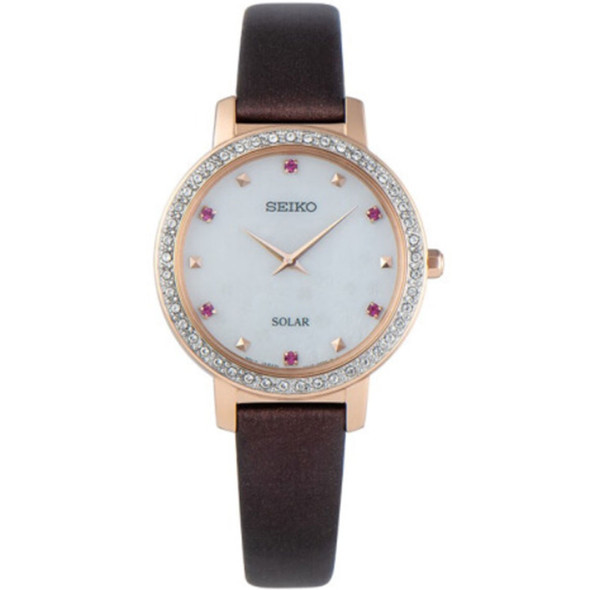 SUP450 Seiko Female Watch