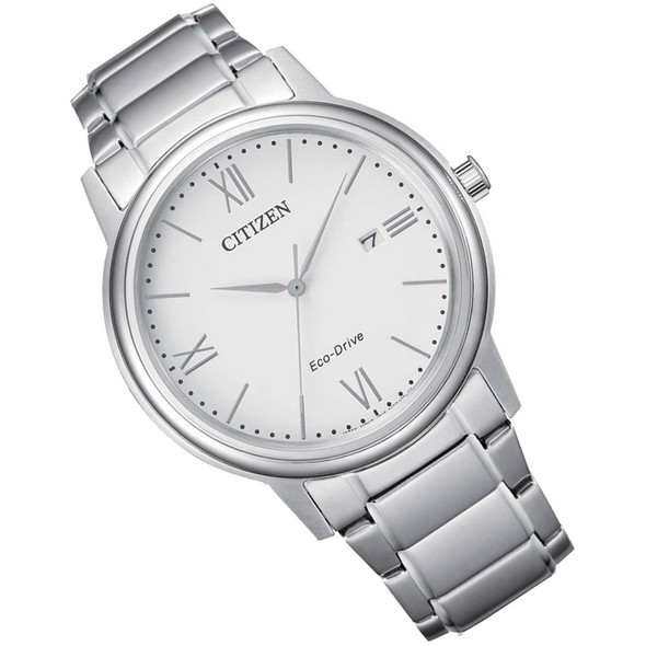 Citizen Eco-Drive Watch AW1670-82A