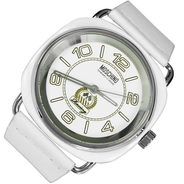 Moschino watch MW0243