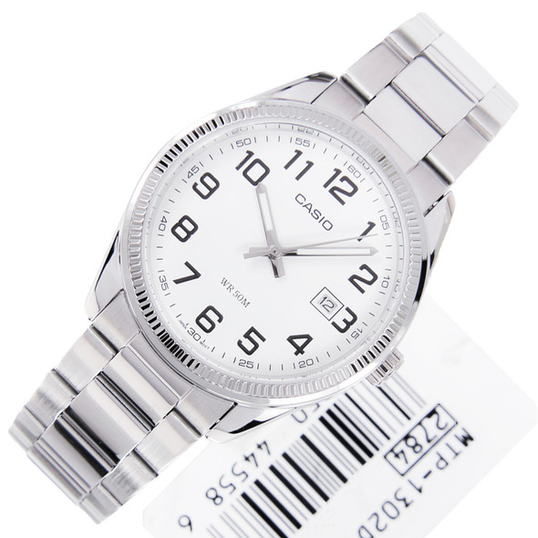 Casio watch MTP-1302D-7BVDF