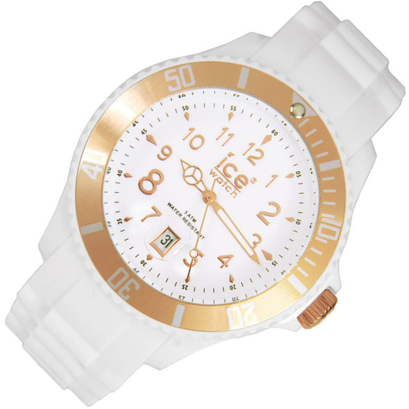 Ice Watch GR.WE.B.S.09
