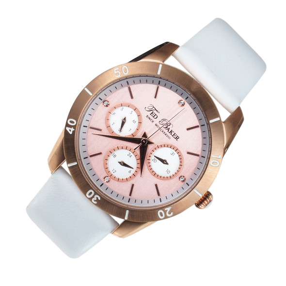 Ted Baker watch TE2102