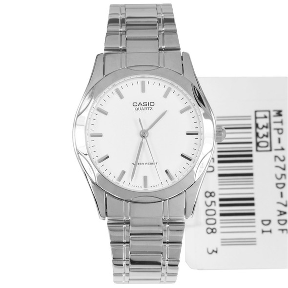 Casio watch MTP-1275D-7ADF