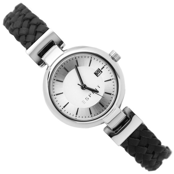 Esprit Zoe Collection Ladies Analog Dress WR100m Watch ES107632007