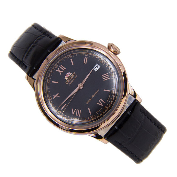 FAC00006B0 AC00006B Orient Automatic Watch