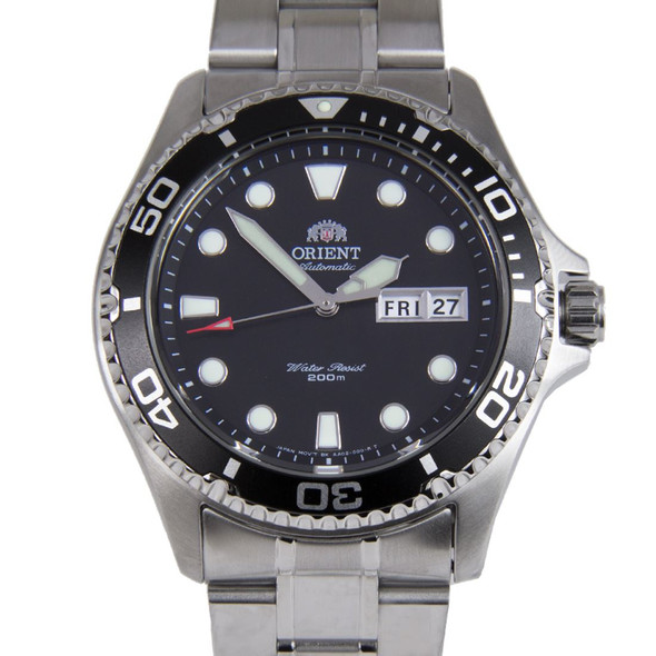 Orient Automatic Watch FAA02004B9