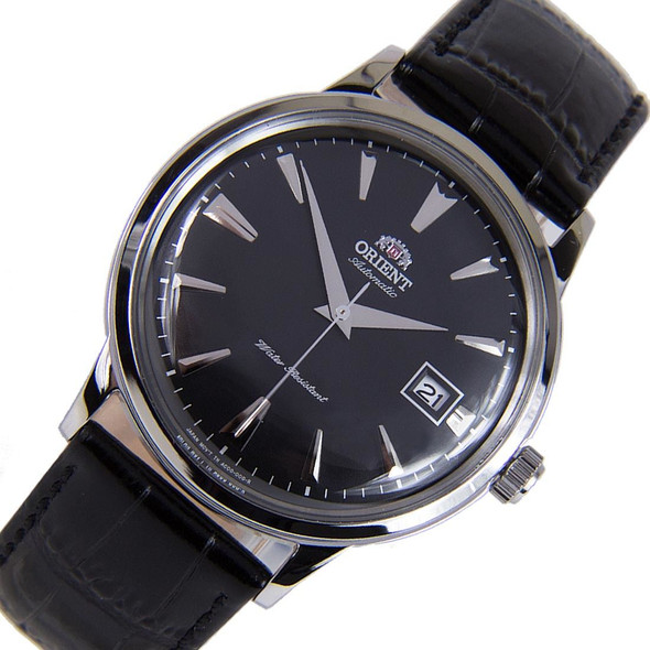 Orient Automatic Watch FAC00004B0