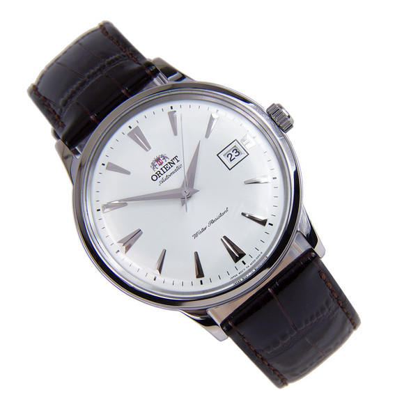 FAC00005W0 Orient Automatic Watch