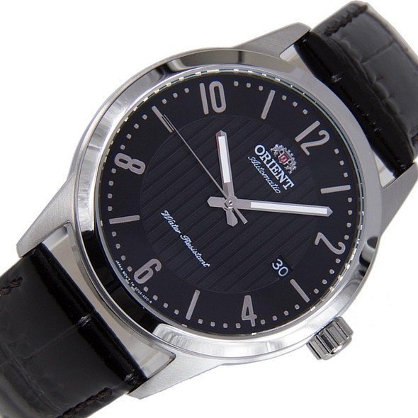 Orient Automatic FAC05006B0