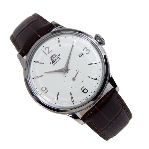 ORIENT AUTOMATIC WATCH RA-AP0002S10B RA-AP0002S