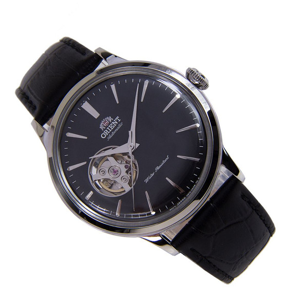 Orient Automatic Watch RA-AG0004B10B RA-AG0004B